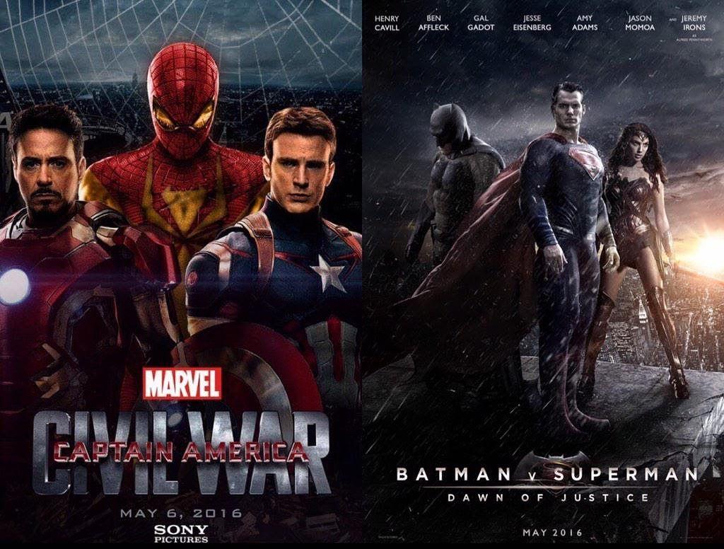 dc-vs-marvel-differences-between-batman-vs-superman-and-captain-america-civil-war-loved-618878
