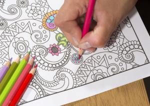 dibujar-colorear-4