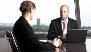 entrevista-de-trabajo-preguntas-respuestas-9