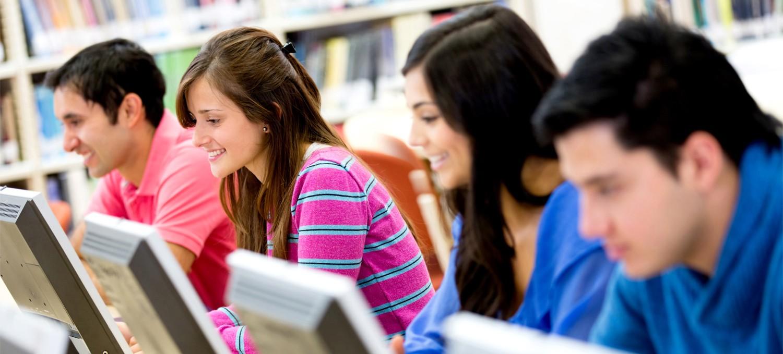 estudiantes_6-1500x679