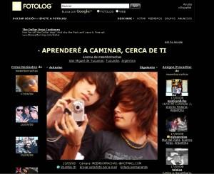 fotolog2-300x245