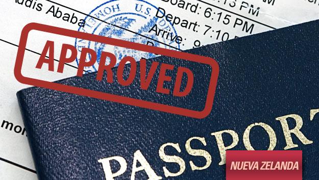 nueva-zelanda-pasaporte-italiano-visa-working-holiday