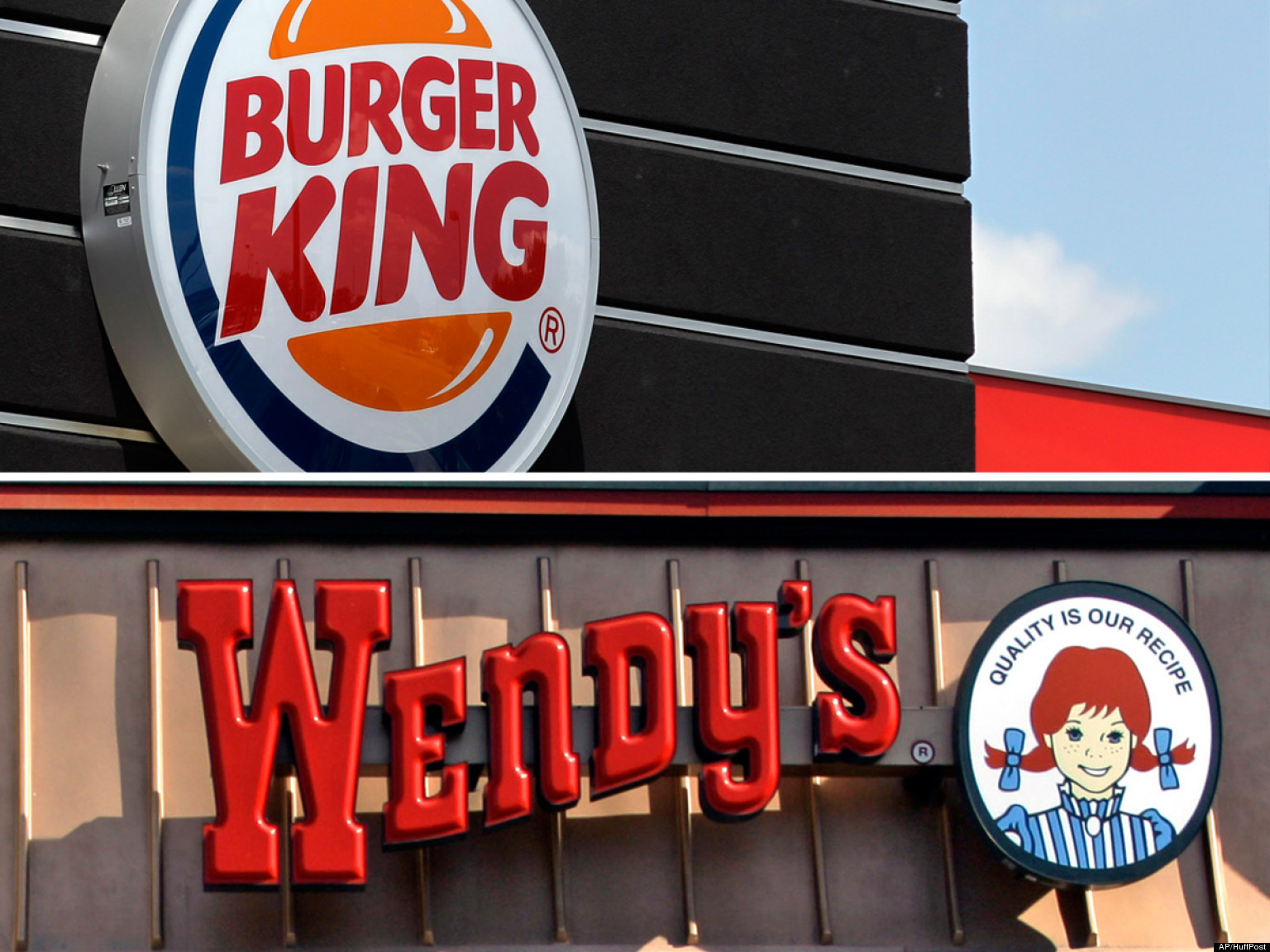 o-BURGER-KING-WENDYS-facebook