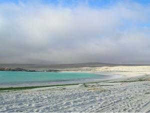 playa-chile3