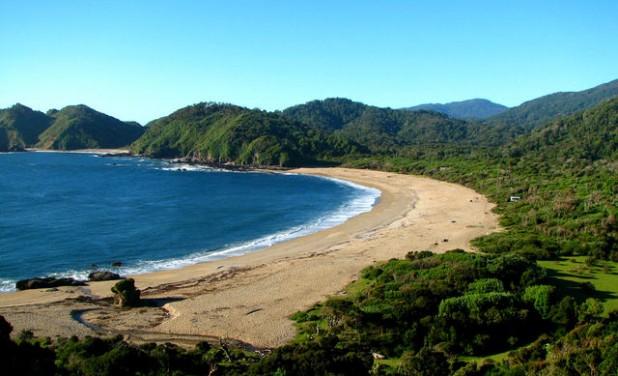 playa-chile4-618x376