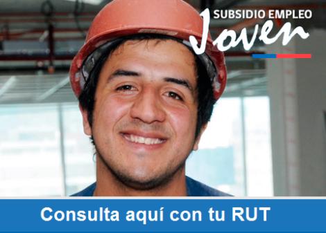 subsidio_empleo_joven_consulta