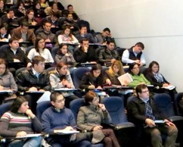 aiep sede bus escuela negocios fut clase magistral1
