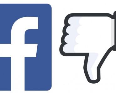 ap_facebook_dislike_kb_141212_31x13_1600
