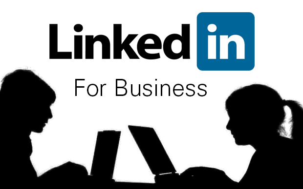 conseguir-clientes-linkedin