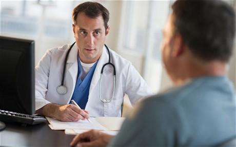 doctor_2190506c