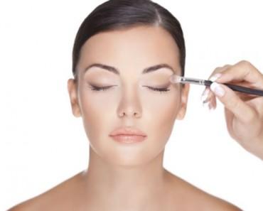 los-mejores-tips-de-maquillaje-para-una-entrevista-de-trab
