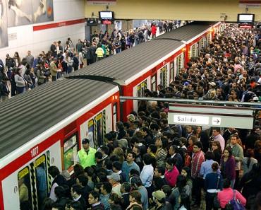 metro-los-herores-el-mer_71133