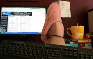 trabajar-desde-casa