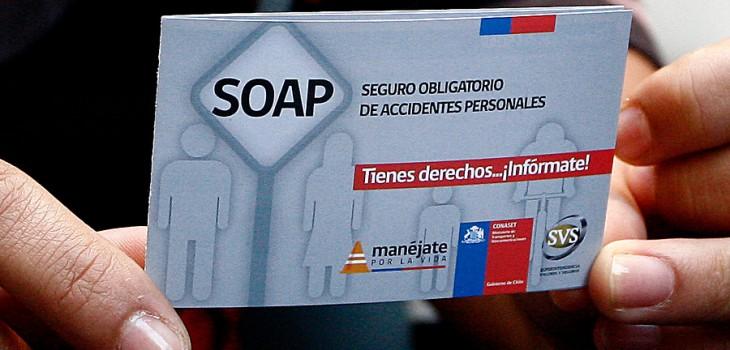 verifica-si-tu-soap-es-valido-730x350