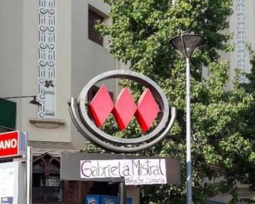 1457443734-gabriela-mistral