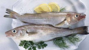 420-eating-fish-reduced-risk-alzheimers.imgcache.rev1359846202863.web_