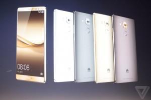 Huawei.0.0