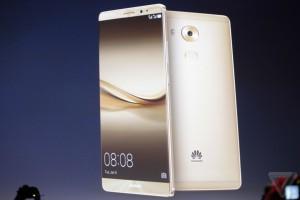Huawei2.0