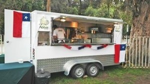 food-truck-429201-MLC20296402012_052015-O