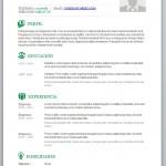 foto-curriculum-5