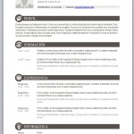 foto-curriculum-7