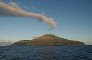 isla-más-remota16