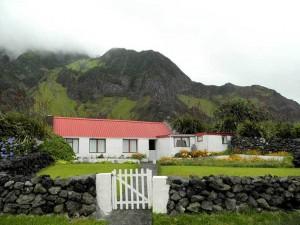 isla-más-remota18