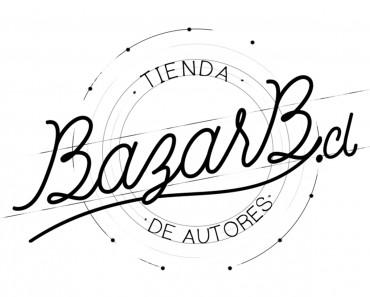 logo bn