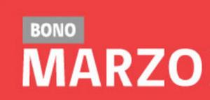 logo32423