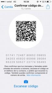 1459881383-img4272