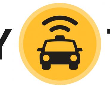 easy-taxi-logo.jpg