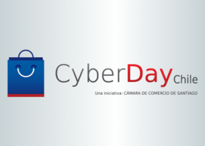 logo_cyberday_2014_cyberday_chile_1