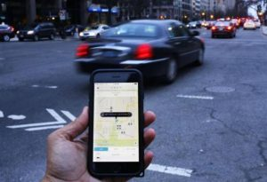 uber5-574x392