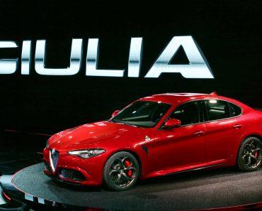 Alfa-Romeo-Giulia-1
