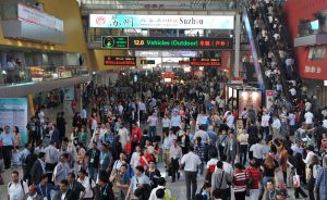 China-Import-and-Export-Fair[1]