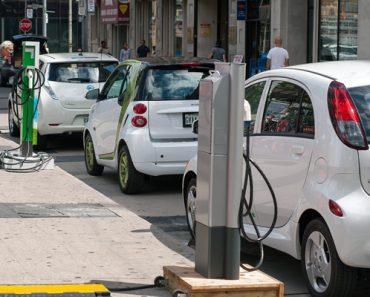 noruega-coche-electrico