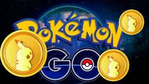 1470929393-pokemon-1