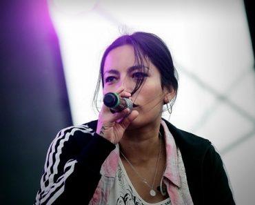 Anita-Tijoux