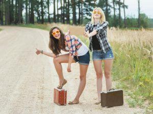 estudiantes-viaje