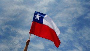 1441834159-bandera-chile