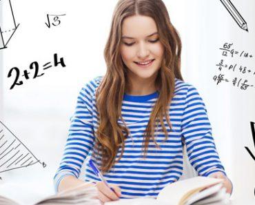 como-favorecer-el-aprendizaje-de-las-matematicas