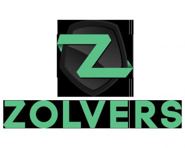 zolvers_logo-1