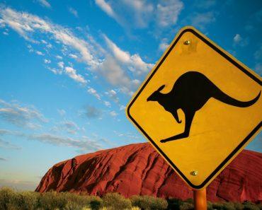australia-1280x800