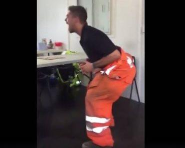 imitacion-trabajador